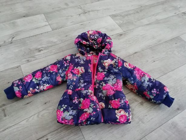 Курточка на девочку, жилет и свитшот