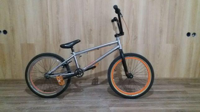Велосипед для трюков