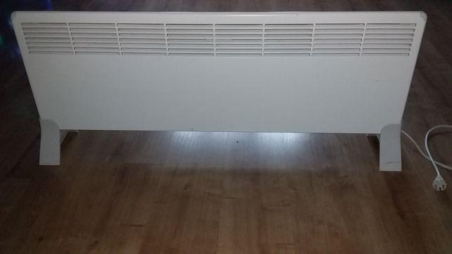 Електро канвектор 1.5 kw