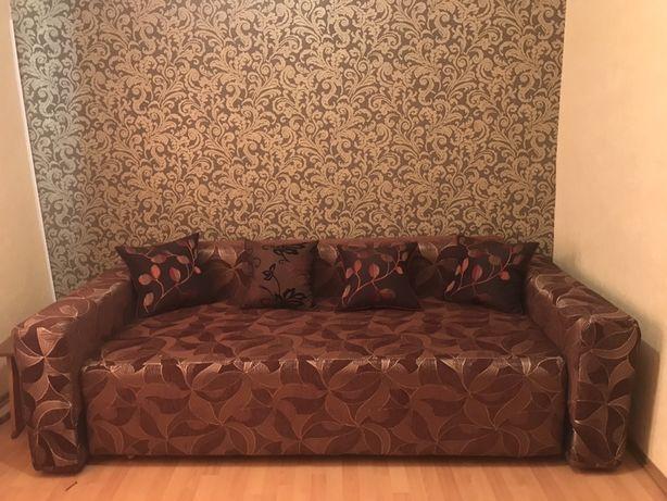 Продам новий диван