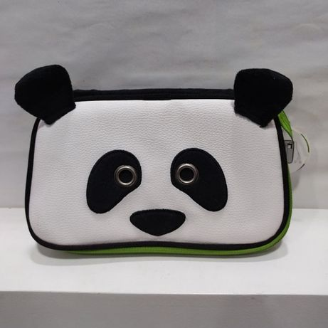 Estojo panda (NICI)