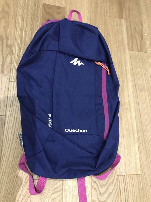 Plecak Quechua 10l Toruń - image 1