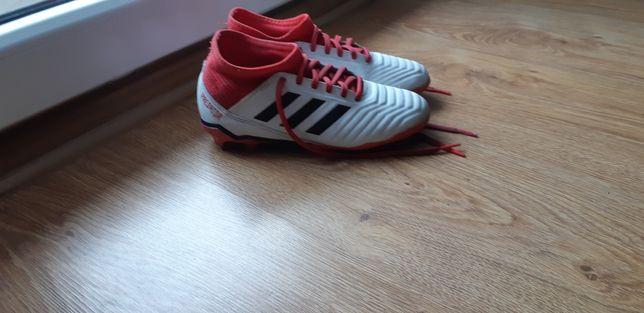 Predator korki Adidas