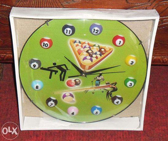 Relógio de Parede Original