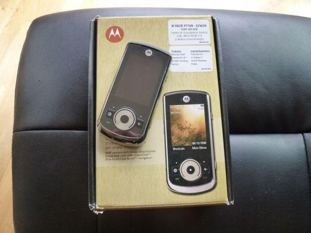 Motorola moto ve66