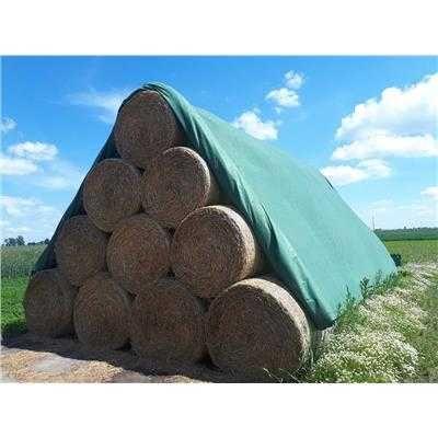 Fliz chroniący przed wiatrem/140g/m2/na słomę i ziemniaki