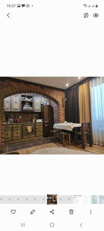 Продам Свою 1 -комнатную квартиру ЖК Пионерский Квартал
