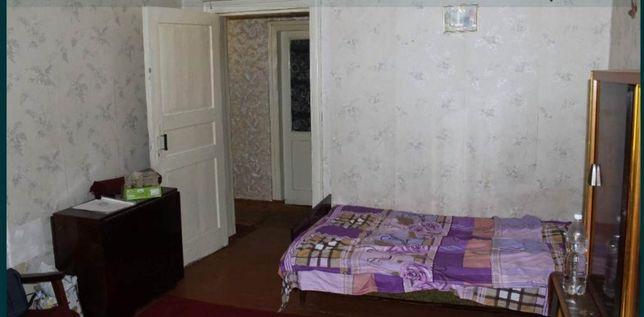 Сдам квартиру в Чернигове