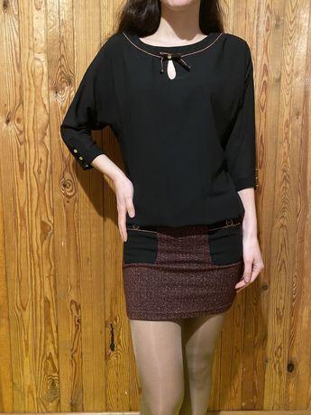 Женская одежда размер XS, S