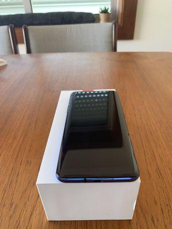 OnePlus 7 Pro - 256GB - C/capa Rhinoshield