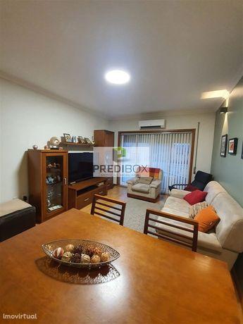 Apartamento T3 Venda em Trofa, Segadães e Lamas do Vouga,Águeda