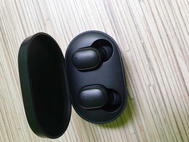 Słuchawki xiaomi air dots