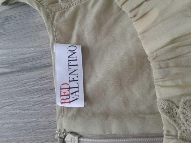Valentino tunika S