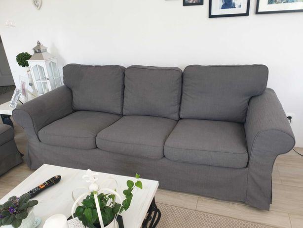 Sofa Ektorp