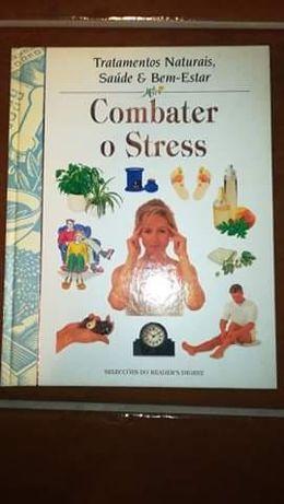 Combater o Stress