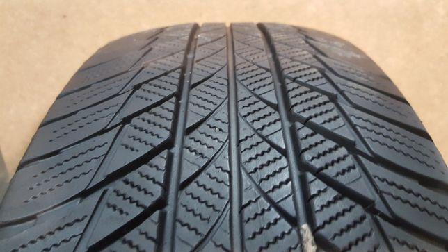 Bridgestone Blizzak LM001 225/60r18 4szt. RSC RUN FLAT