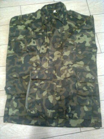 Спец.одежда для охотыи рыбалки
