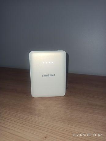 Powerbank Samsung 8400mAh