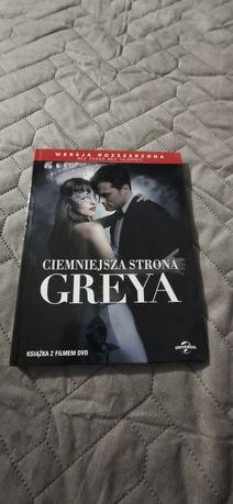 Filmy DVD romantyczne