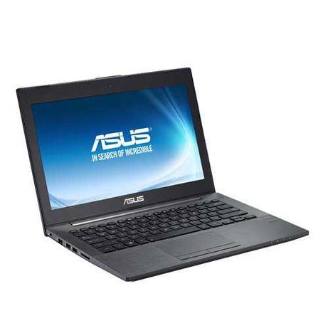 Asus PU301L Core i5-4 4GB 128SSD
