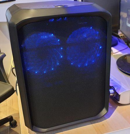 Computador I5 com 16Gb RAM e 500Gb de disco
