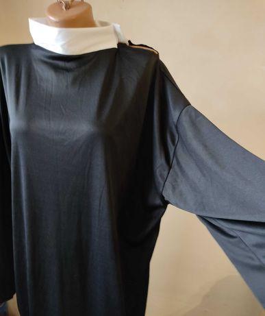 Платье Монашка размер Хэллоуин Взрослое