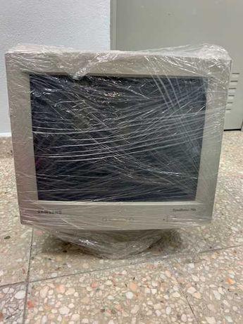 Monitor para PC SAMSUNG antigo