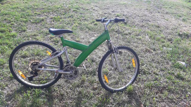 """Rower Górski 26"""" aluminiowy"""