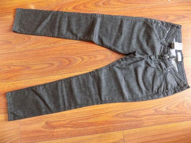 Spodnie damskie Lee - nowe z metkami