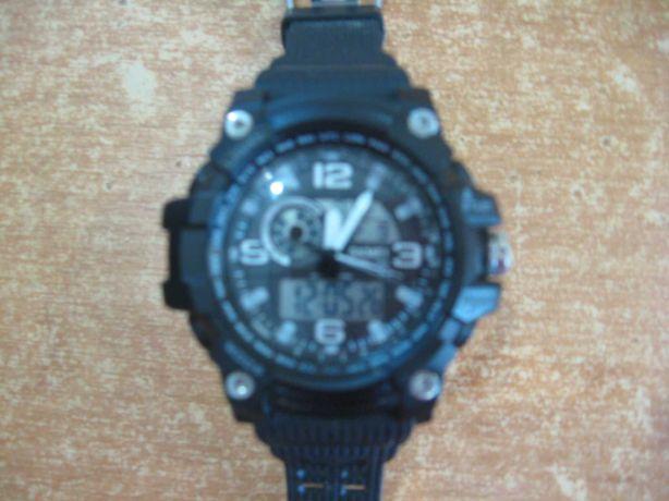 Продам часы мужские SKMEI