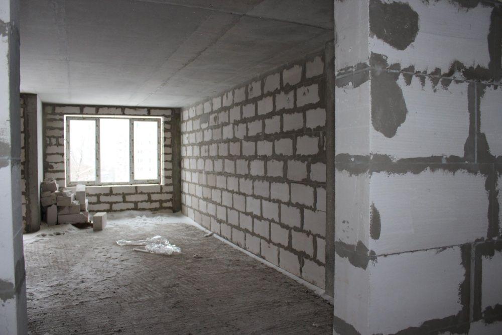 Новострои 4х.комнатная к-ра 158,210,500 Ворошиловский р-н, Звездочка Донецк - изображение 1