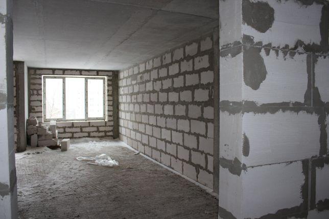 Новострои 4х.комнатная к-ра 158,210,500 Ворошиловский р-н, Звездочка