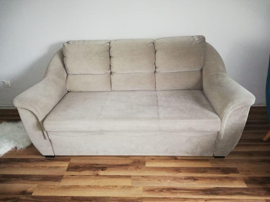 Sofa 3 osobowa Złotoryja - image 1