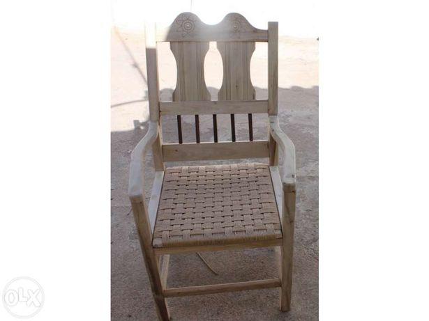 cadeiras e afins
