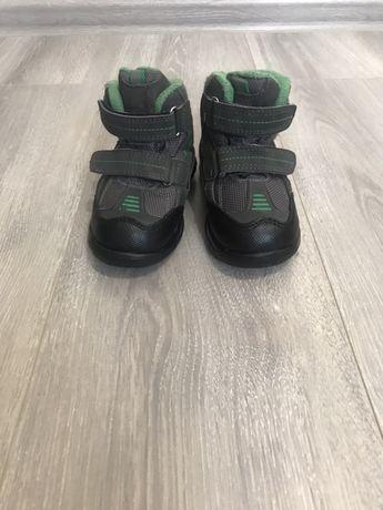 Термо ботінки, термо ботинки, термо чобітки. Сапожки. Черевичкі