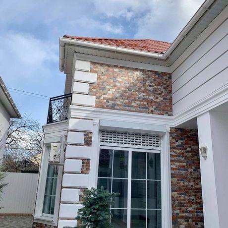 Продается дом на Львовской в закрытом комплексе!!