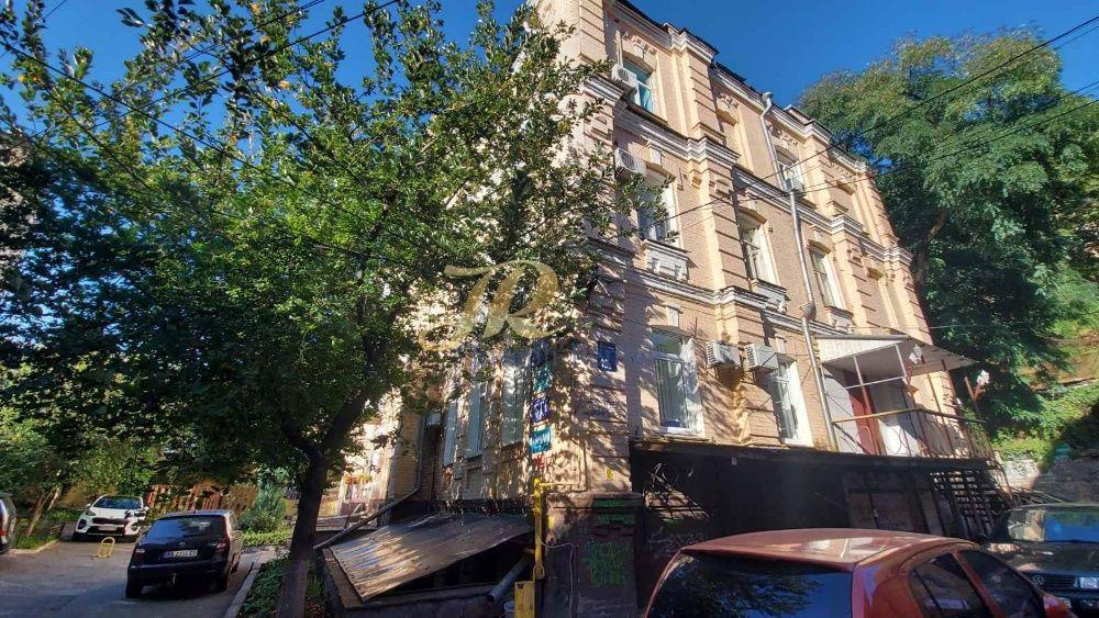 Смарт-квартира в центре столицы Майдан, Крещатик ул Михайловская Без % Киев - изображение 1