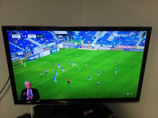 Telewizor Panasonic Smart TX-L42E5E