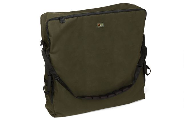 FOX R-Series Bedchair Bag