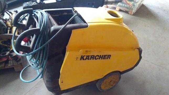 Myjka Karcher HDS 895