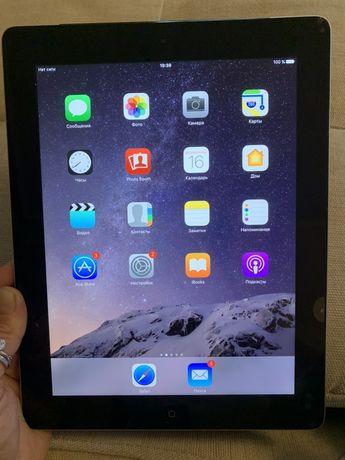 iPad Wi-Fi MD524ZP/A 64 Gb