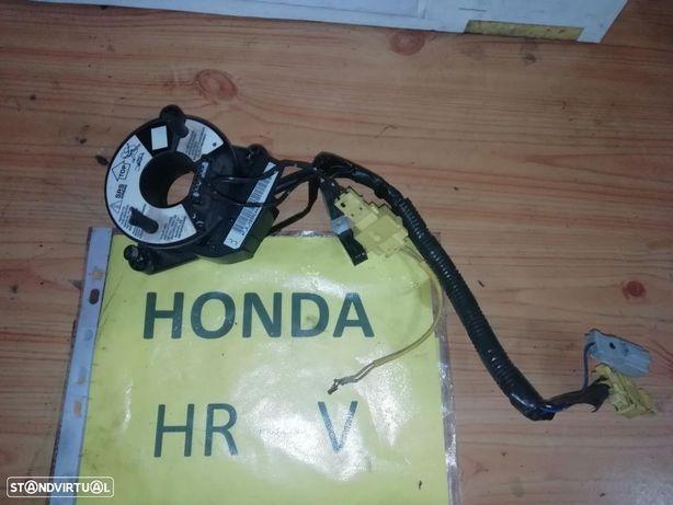 Fita de air bag volante Honda HRV