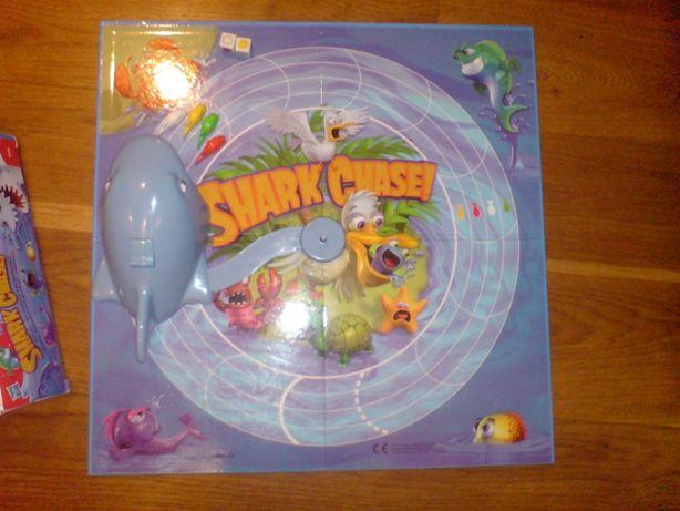 zestaw gier dla dzieci + gratis