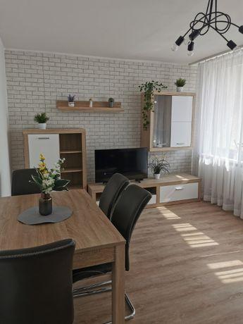 Bezpośrednio - mieszkanie 45,5 m2 - Bemowo, Jelonki