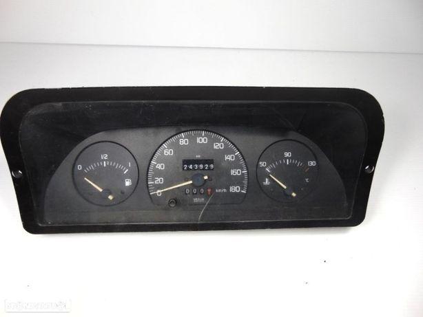 Quadrante Peugeot Boxer 99 -  Usado