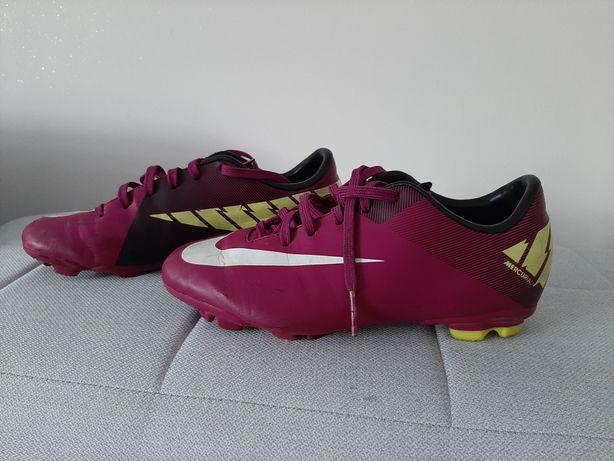 Korki Nike roz.36