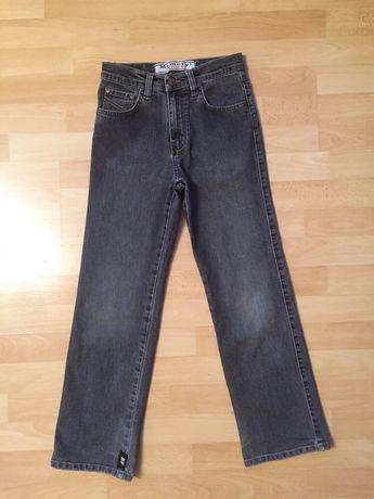 Штани, джинси, джинсы на рост 146-152 см на 10-12 лет