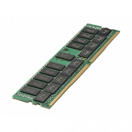 Серверная Память SAMSUNG DDR4 32Гб 2400 МГц ECC REG