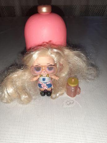 ЛОЛ лялечка оригінал
