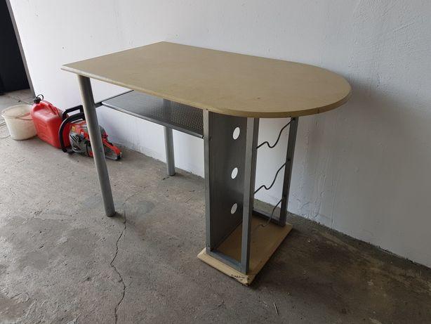 Stolik do kuchni lub jadalni 105 x 60 cm